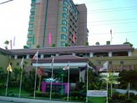 Grand Regal Hotel, Davao City