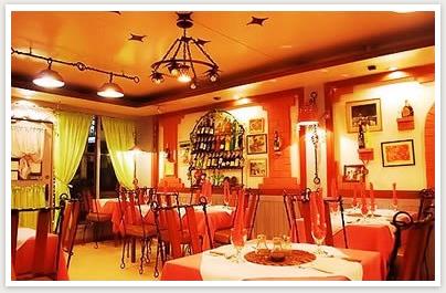 la toscana italian restaurant davao city