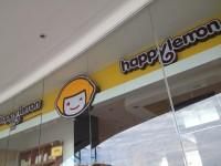 Happy Lemon – Davao Branch