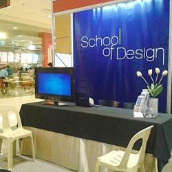 St. Dominic Savio School of Design
