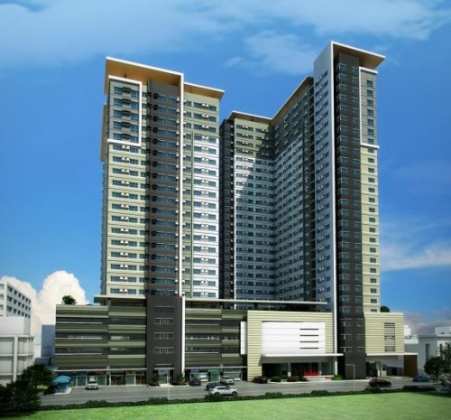 avida towers davao city