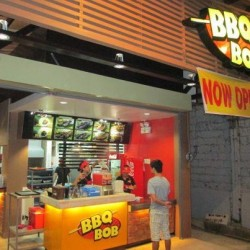 barbeque bob davao city