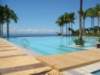 Villa de Mercedes Inland Resort