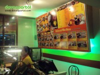 Patok Sa Manok – Bonifacio Branch, Davao City