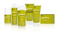 Godiva Natural Skin Care Products (Godiva Inc.)
