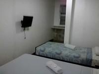 159 Bonifacio Inn, Co.