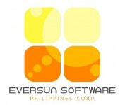 EVERSUN SOFTWARE PHILS CORP. IS HIRING – VARIOUS POSITIONS AVAILABLE