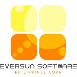 eversun software philippines corporation davao branch