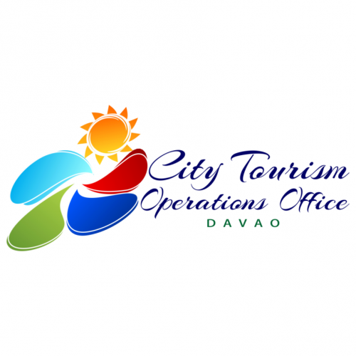 davao city tourism office