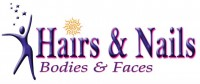 Hairs & Nails Bodies & Faces Davao