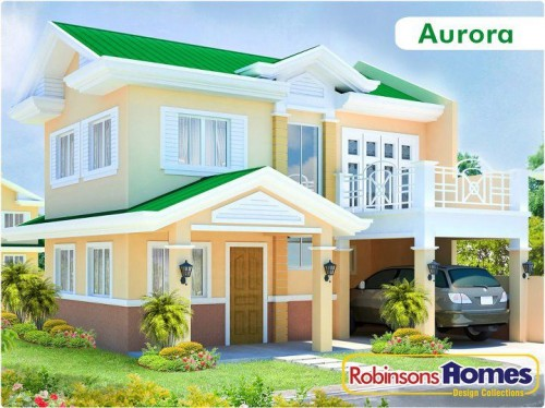 davao city properties for sale