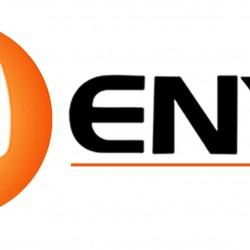 Enye Ltd., Davao Office