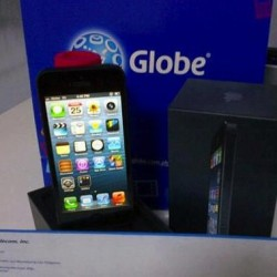 globe post paid plan in davao city