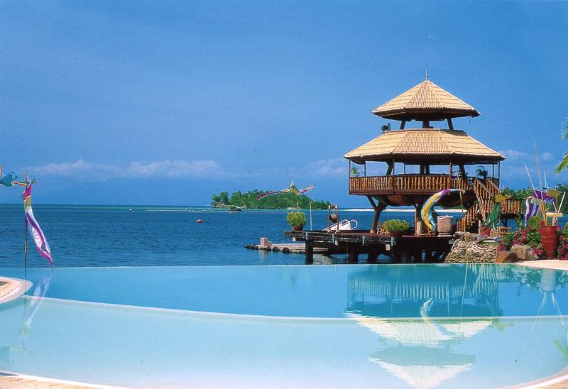 4df55f31e Pearl Farm Beach Resort - Davao Portal