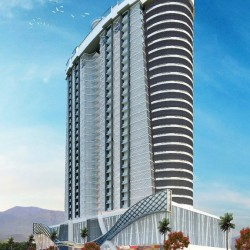 aeon towers - condominium living in davao city