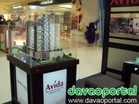Avida Towers Davao