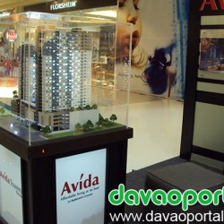 avida towers - condominium in davao city