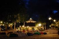 pearl farm beach resort reception venue