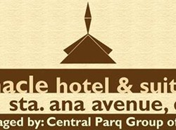 jobs at pinnacle hotel and suites in davao city