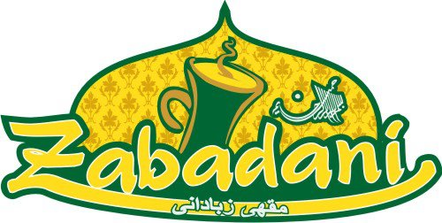 zabadani cafe and restaurant - the peak gaisano mall of davao