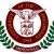 university of the philippines in mindanao logo