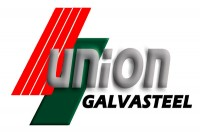 Union Galvasteel Corporation – Davao Branch