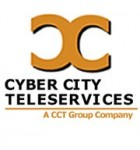 Cyber City Teleservices – Davao Office
