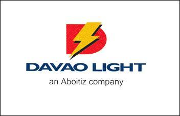 davao light