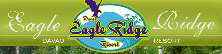 eagles ridge davao
