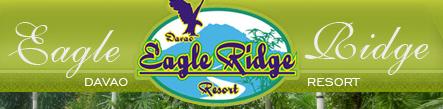 eagles ridge davao