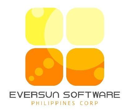 eversun software davao office