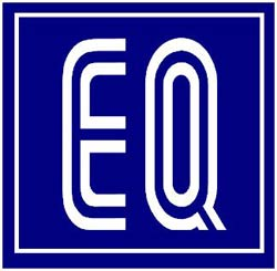EyeQuest International Manpower Services, Inc  (Davao Branch