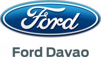 Ford Davao
