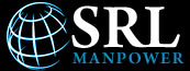 SRL Manpower Services Davao City Office