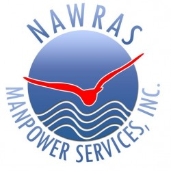 Nawras manpower services davao branch