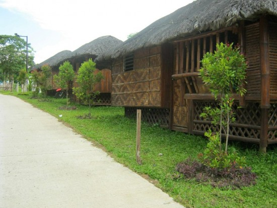 native house at d leonor inland resort davao city
