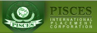 Pisces International Placement Corporation (Davao Office)