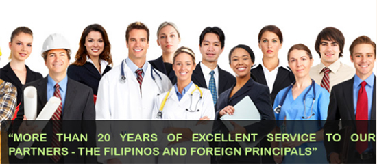 pisces international placement davao office