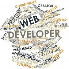 hiring web developer in davao city