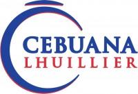 Cebuana Lhuillier – Davao City Branches