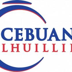 Cebuana Lhuillier Branches in Davao City