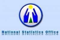 National Statistics Office Region XI