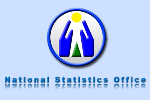 National Statistics Office Region XI
