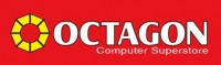 List of Octagon Computer Store Branches in Davao City and Davao del Sur