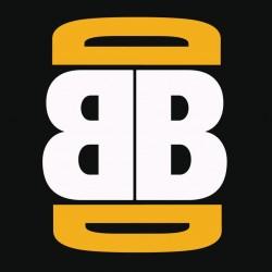 Backyard Burgers in Davao City