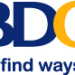 List of BDO Davao Branches