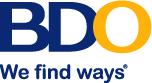BDO Davao Branches
