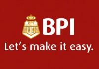 BPI Davao Branches
