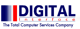 Digital Interface - Computer Store in Davao City