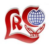 LRC Manpower Services International, Inc. (Davao Branch)
